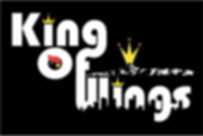 KingsofWings_edited.jpg