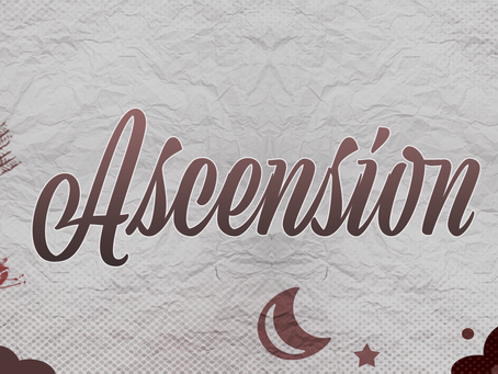 An Introduction to Ascension