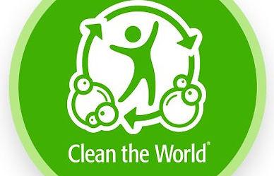 clean the world.jpg