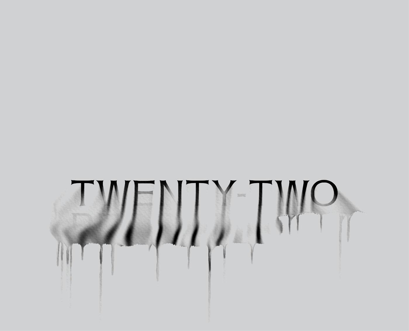 Twentytwo.jpg