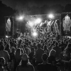 Haltpop Festival