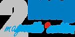 2mag_logo_Artem Chernykh.png