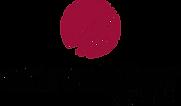 Logo_Active-Fiber.png