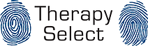 Therapy Select_Dr. Stephanie Papenm.png