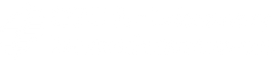 Logo-OPC-For-Lab-w_2x.png