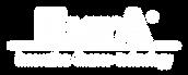 eura-logo-v2017-4c-weiss.png
