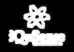EurA-iQuSense-logo-v1-ym-5_NEGATIV.png