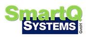 SmartQ Systems Logo_Christian Reitberger