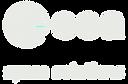 ESA_s2_logo_solid_ESA Neutral Space.png