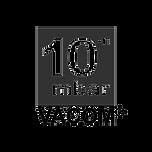 VACOM_Logo_RGB_l_edited_edited.png