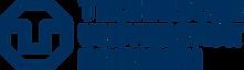 Logo_TU_Dresden_Artem Chernykh.png