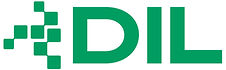 dil_logo_green18_print_Lukas Trunck.jpg