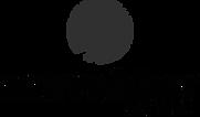 Logo_Active-Fiber_edited.png