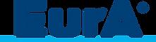 eura-logo-2021-4c.png
