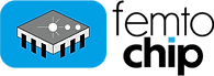 Logo_farbig_vector.png