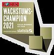Wachstumschampion_2021_Signatur.png