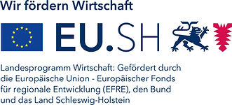 logo_LPW_deutsch_jpg.jpg