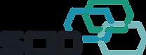Logo SCIO farbig@4x_Christian Reitberger