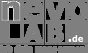 nevoLAB-Logo schwarz-weiß.png