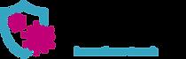 eura_innopip_logo_rgb.png