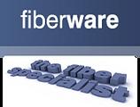Logo_Fiberware.png