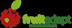 EurA_Netzwerk_fruitadapt_logo_rgb.png