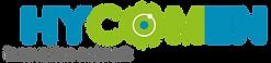 eura_HyComEn_logo_rgb.png