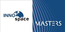 01 InnospaceMasters2019-20.jpg