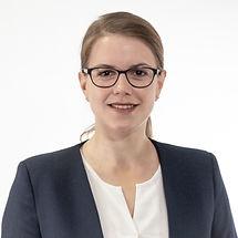 herziger-svenja_f.jpg
