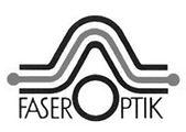 Logo_Faseroptik_edited.jpg