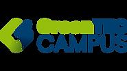 GreenTEC_Logo_farbig_FullHD_Jana Wunstor