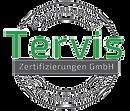 ISO-Zertifikat-EurA_edited.png