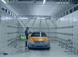 11_Überwachung_von_Fahrzeugstrukturen.j