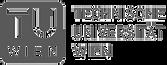 TU_logo_edited.png