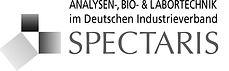 SPECTARIS_Analysen_CMYK_Artem%2520Cherny