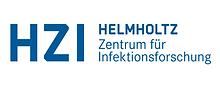 HZI Logo.png