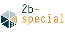 Logo_17-03-03(tiff200).tif