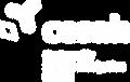 cesah_Logo_Groß_Weiss.png