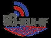 5G-TELK-NF-logo-RGB.png