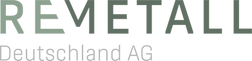logo-remetall.png