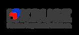 K+S-Logo-Claim-RGB-450x200px_Lukas Trunc