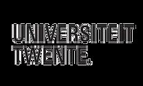 University of Twente logo png.png