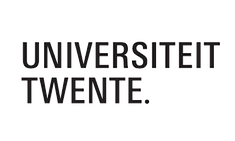 University of Twente logo png.png