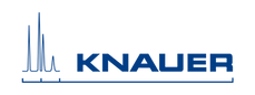 logo_knauer_P287_M_2400x900_Artem Chernykh.png