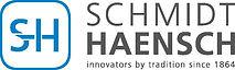 S+H_Logo_30x30mm+Firma+Slogan_Artem Chernykh.jpg