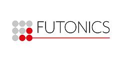 Futonics Logo.bmp