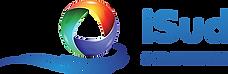 isud-logo-options-144.png