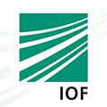 Logo_IOF.png