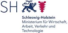 Logo MWVATT.png