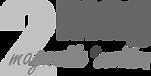 2mag_logo_Artem%2520Chernykh_edited.png